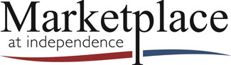 Marketplace at Independence Logo
